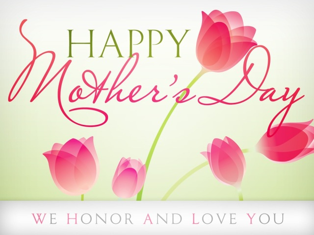 happy-mothers-day-2013