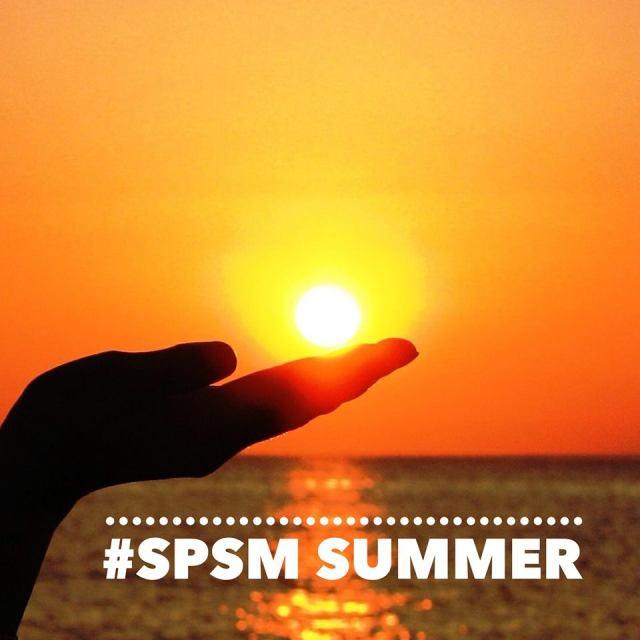 spsm summer