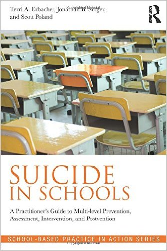 suicide schools