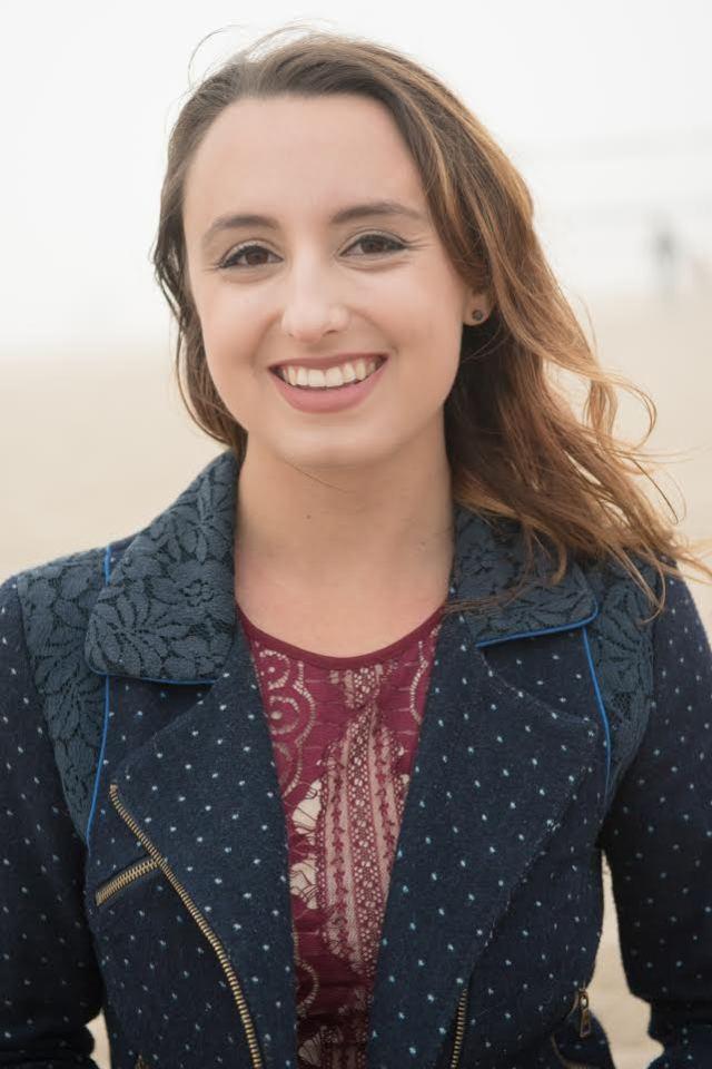 Emma Spiekerman