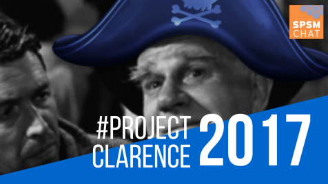 Project Clarence Thumbnail 2