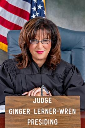 Judge Wren