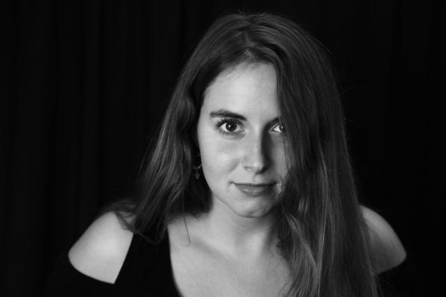 Sarah Schuster Headshot-1.jpg