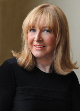 SHEILA AUTHOR PHOTO APRIL 2014.jpg